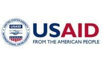 02 - USAID Logo