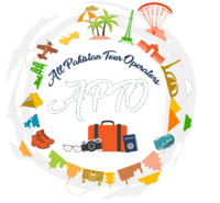09 - All Pakistan Tour Operators Logo