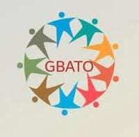 10 - Gilgit Baltistan Association of Tour Operators Logo