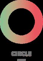 15 - Circle Women Logo