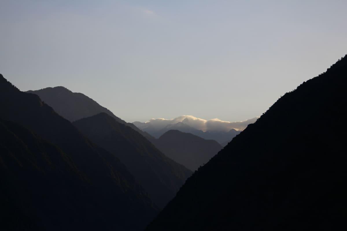 Karakoram Hunza