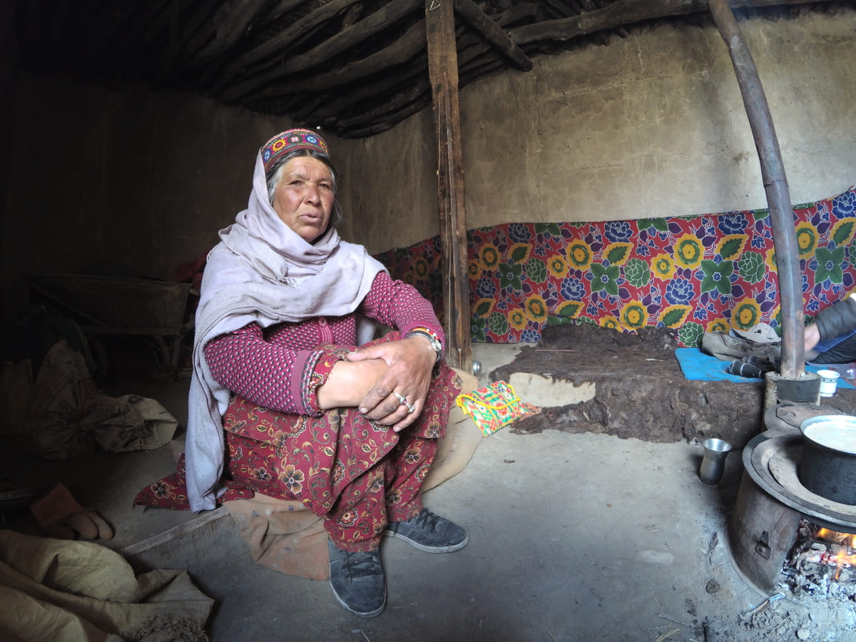 local home Hunza 3